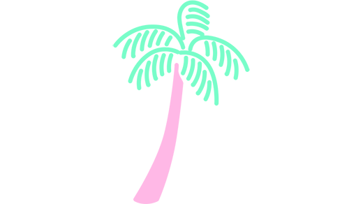 Producing Paradise